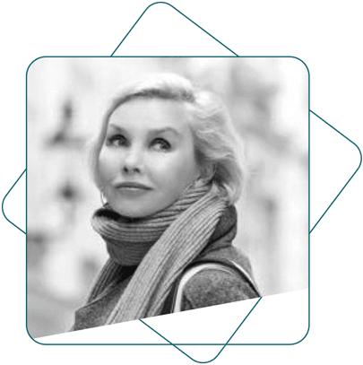Agnieszka Krzyżanowska