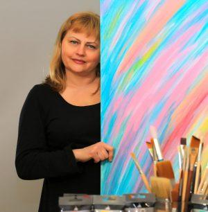 Bożena Bieleniewicz
